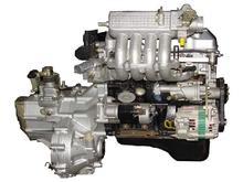 宗申汽车465Q-1C发动机