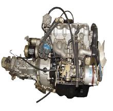 宗申三轮车ZS462MW-P发动机