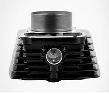 CG150D气缸体部件