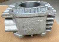 BAJAJ(RE205)摩托车汽缸体