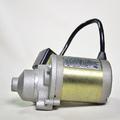 ACQD190起动电机
