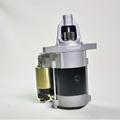 QD1102汽车电机
