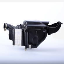 摩托车空滤器