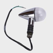 宗申/鑫源摩托车转向灯 型号:ZS150-58(LED)
