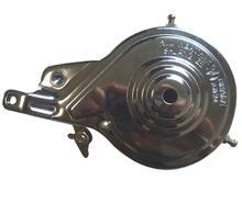 摩托车配件  厂家直销  原厂配件  90抱闸(电动车专用闸皮)