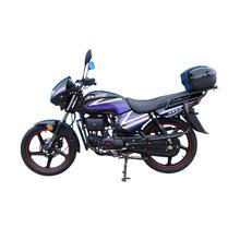 摩托车燃油箱100-3H