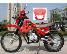 摩托车燃油箱 嘉陵越野整车