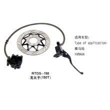 摩托车配件RTDS-150-龙太子(150T)