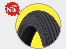 威星轮胎 摩托车外胎129