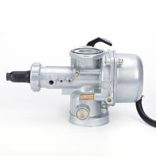摩托车化油器   CPZ20