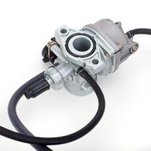 摩托车  化油器  PZ18