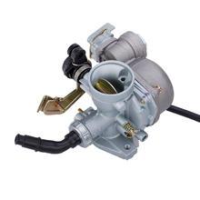 摩托车  化油器  PZ19