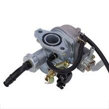 摩托车  化油器  PZ20