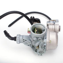 摩托车  化油器  PZ20(080)