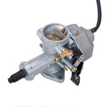 摩托车  化油器  PZ25(国二)