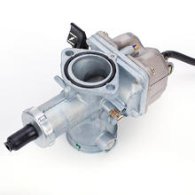 摩托车  化油器  PZ30