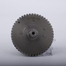 摩托车配件   通机凸轮轴  XL 168FA