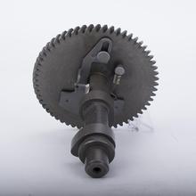 摩托车配件   通机凸轮轴  XL 173F