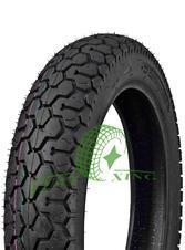 摩托车配件  橡胶件   轮胎 P29