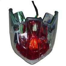 摩托车灯具  阿凡达尾灯