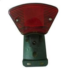 摩托车配件 灯具   50Q尾灯