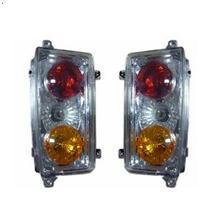 摩托车配件 灯具  500UTV尾灯