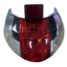 摩托车配件 灯具  YX125CN尾灯