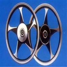 摩托车配件 YZ03 小刀轮前轮1.4X14 后轮1.4X14