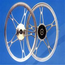 摩托车配件 YZ04 70型前轮1.2X17 后轮1.4X17