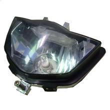 摩托车配件  灯具  隆鼎250PY