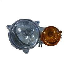 摩托车配件 灯具   700UTVB1