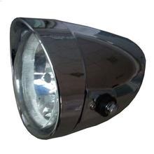 摩托车配件 灯具  LV250前照灯