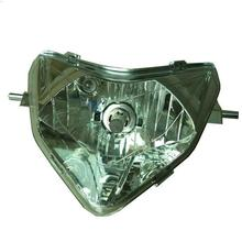 摩托车配件 灯具 YX-125CV前照灯