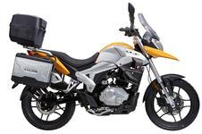 摩托车配件1